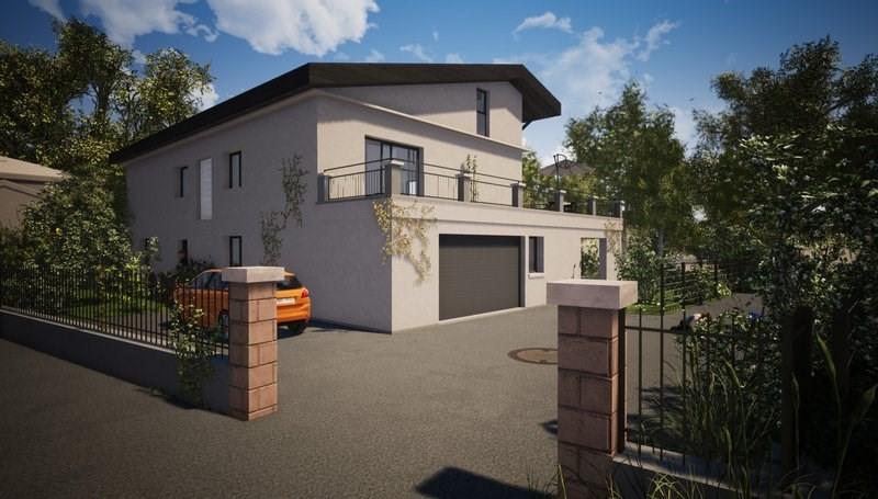 Vente Appartement 6 pièces 147,9m² Charbonnieres les Bains