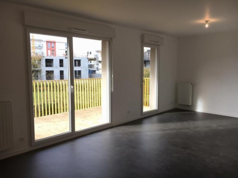Location Studio Nantes 470mois Appartement F1t11 Pièce 3408m²