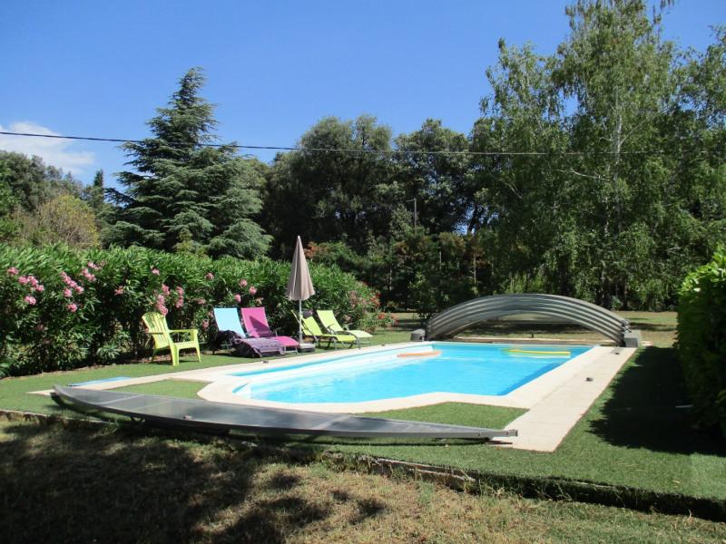 piscine 9x4