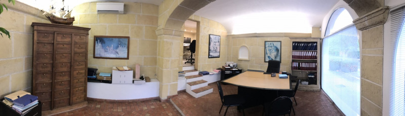 Location Bureau Valbonne