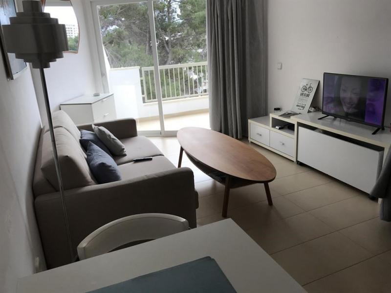 Appartement pour 4 pers. avec internet, Ibiza