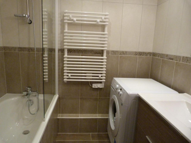 Appartement 2 pièces 6 personnes (718)