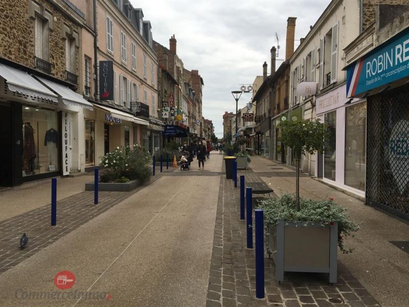 Location Boutique Juvisy-sur-Orge