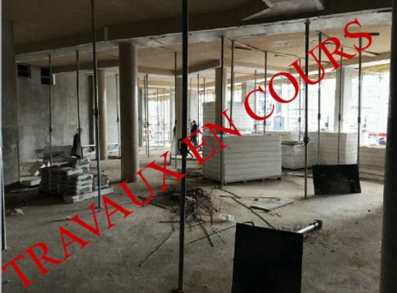 location bureau bois colombes guyot de gaulle 92270. Black Bedroom Furniture Sets. Home Design Ideas