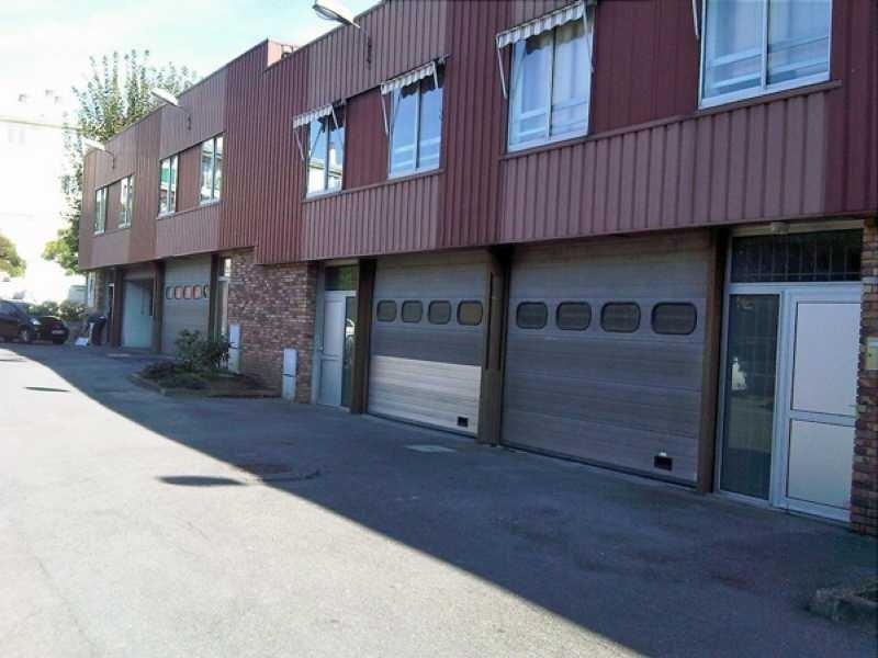 location entrep t l 39 ha les roses val de marne 94 190 m r f rence n 67979. Black Bedroom Furniture Sets. Home Design Ideas