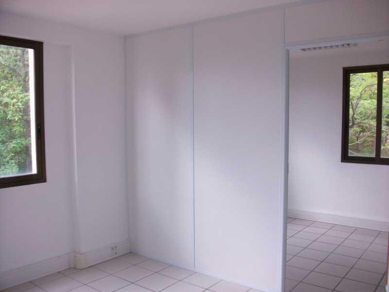 location bureau saint cl ment de rivi re h rault 34 234. Black Bedroom Furniture Sets. Home Design Ideas