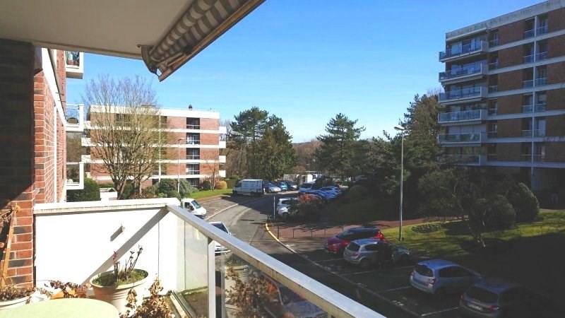 Vente Appartement 92m² Jouy en Josas