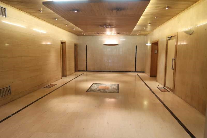 location bureau levallois perret hauts de seine 92 304 m r f rence n 672260. Black Bedroom Furniture Sets. Home Design Ideas
