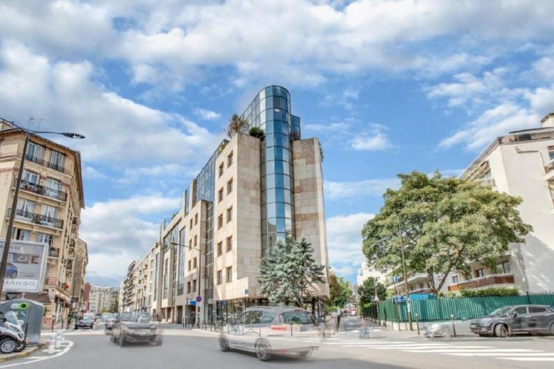 location bureau boulogne billancourt hauts de seine 92 258 m r f rence n l17095. Black Bedroom Furniture Sets. Home Design Ideas