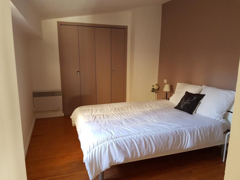 Location vacances Avignon -  Appartement - 8 personnes - Télévision - Photo N° 1