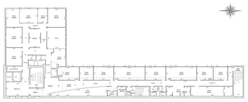 location bureau pantin seine saint denis 93 570 m. Black Bedroom Furniture Sets. Home Design Ideas