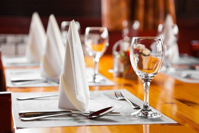 Fonds de commerce Café - Hôtel - Restaurant Thionville