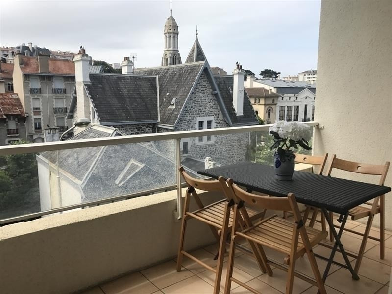 Le Florian : Appartement cosy à moins de 500m des plages