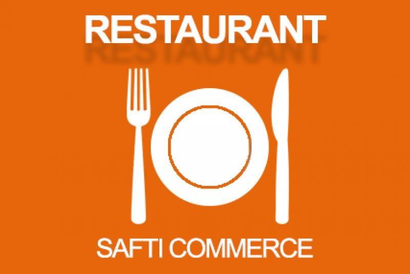 Fonds de commerce Café - Hôtel - Restaurant Annemasse