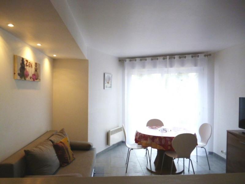 Le Milliacois Appartement hyper centre de Milly la Forêt