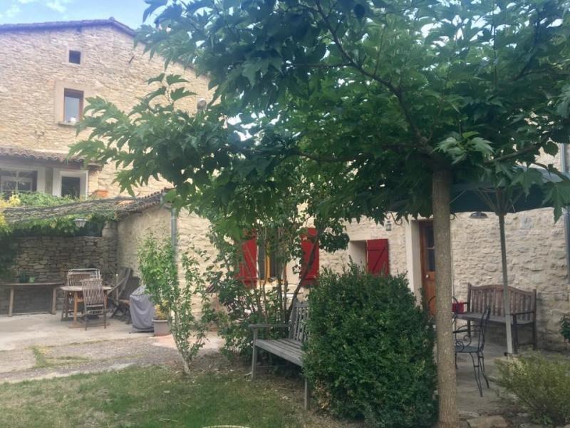 haus de vacances à Saint-Martin-de-Castillon, en Provence ...