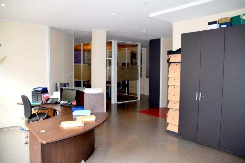 vente bureau lyon 9 me rh ne 69 419 m r f rence n 69 001491. Black Bedroom Furniture Sets. Home Design Ideas
