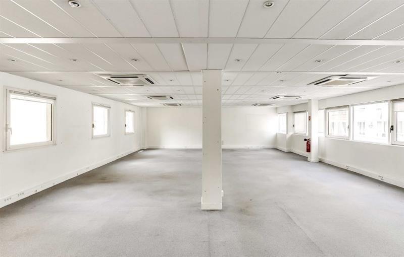 location bureau boulogne billancourt reine mairie 92100 bureau boulogne billancourt reine. Black Bedroom Furniture Sets. Home Design Ideas