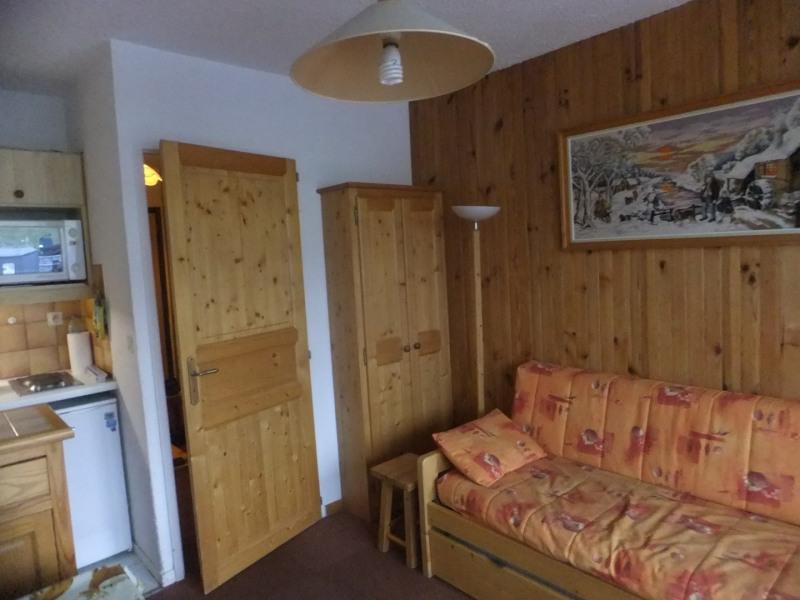 Appartement Lac du lou 305