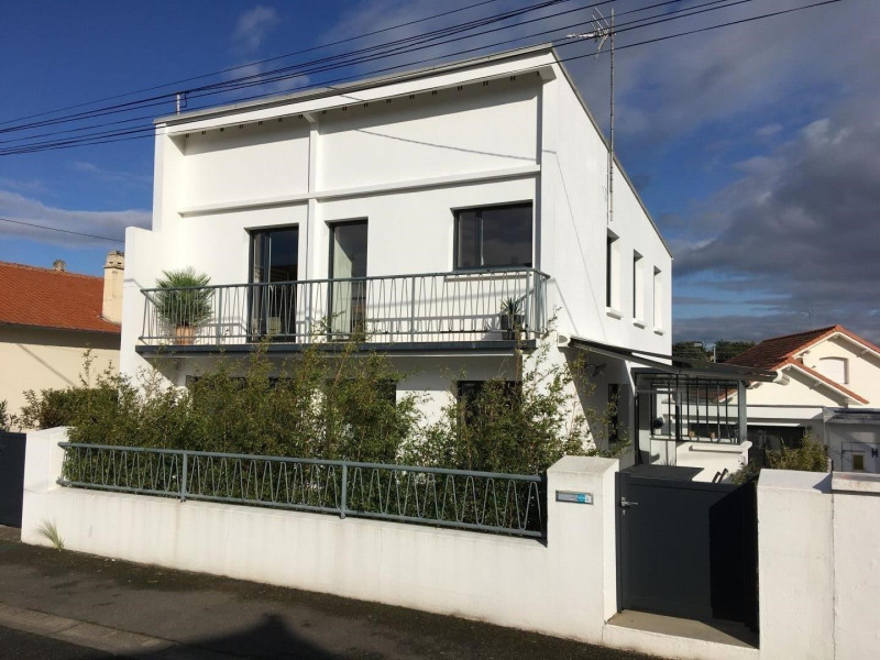 Holiday rentals Pornichet - House - 13 persons - BBQ - Photo N° 1