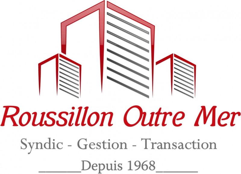 Vente terrain constructible perpignan 3065m 250000 for Combien coute un terrain constructible