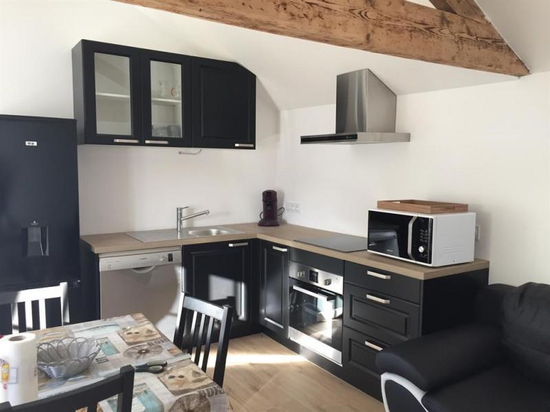 Appartement pour 4 pers. avec internet, Saint-Pierre-d'Oléron
