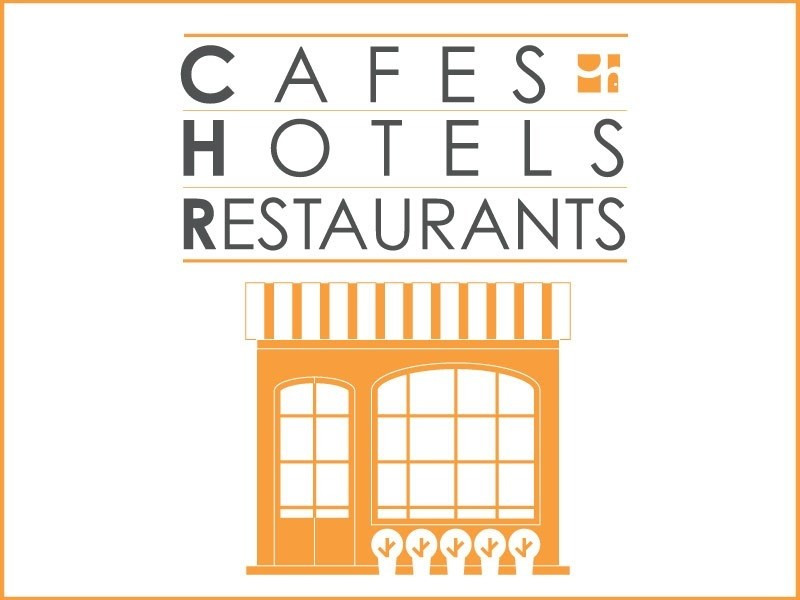 Fonds de commerce Café - Hôtel - Restaurant Ambérieu-en-Bugey