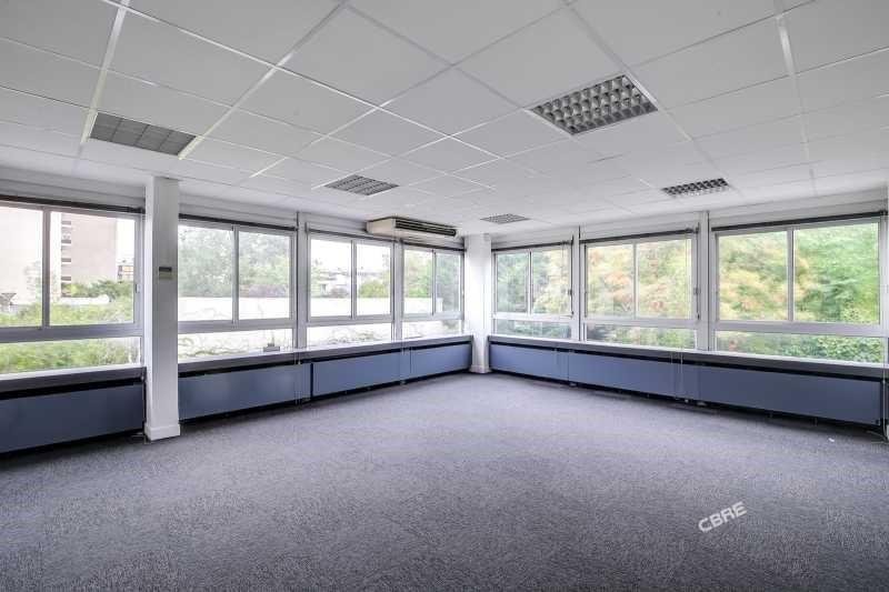 Location bureau rueil malmaison centre ville 92500 - Piscine rueil malmaison ...