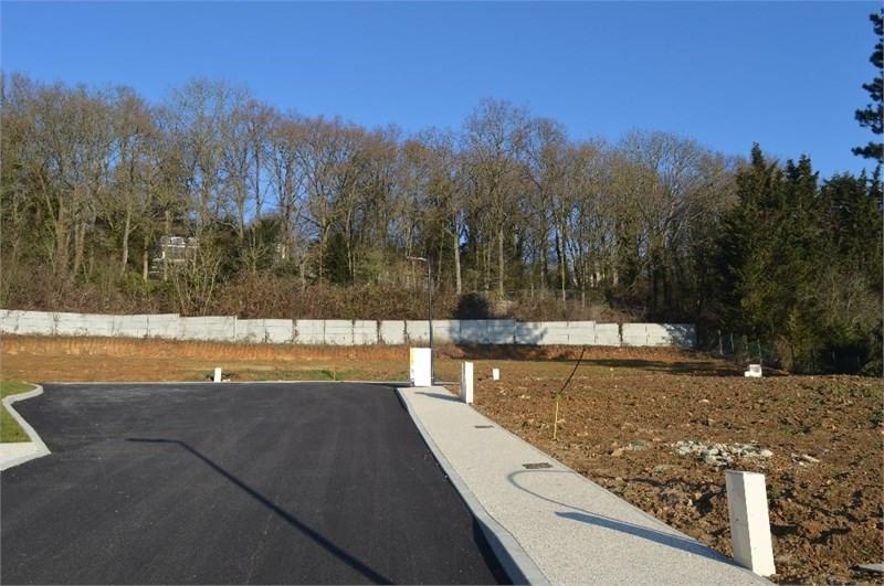 Vente Terrain constructible 272m² Montlhéry