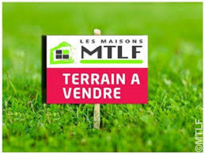 Vente Terrain constructible 358m² Gagny