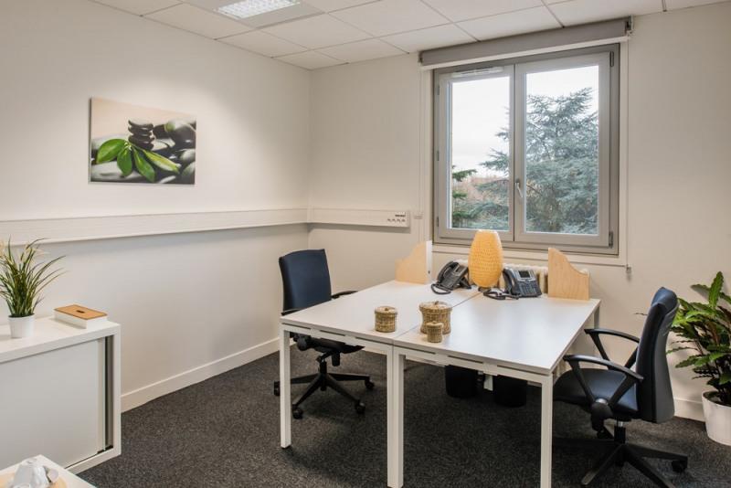 Location bureau beauvais oise 60 50 m² u2013 référence n