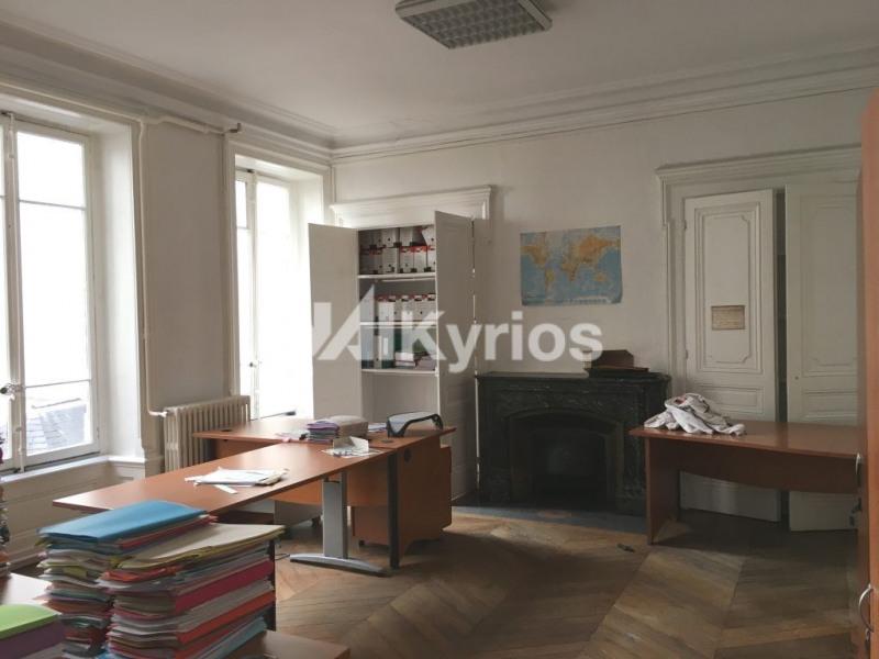 location bureau lyon 2 me rh ne 69 310 m r f rence n l l3467. Black Bedroom Furniture Sets. Home Design Ideas