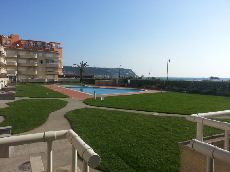 Location vacances Torroella de Montgrí -  Appartement - 4 personnes -  - Photo N° 1