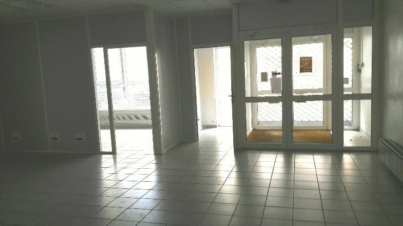 Vente Local commercial Cournon-d'Auvergne