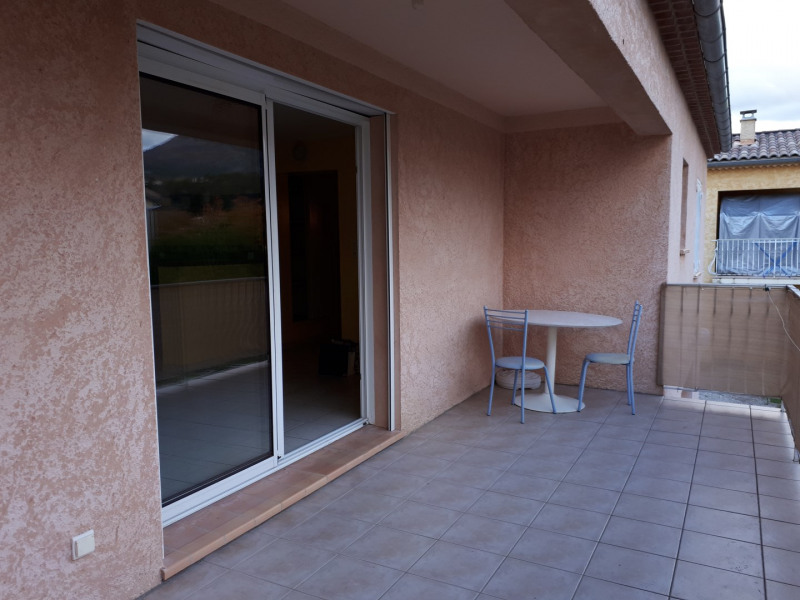 Location vacances Sisteron -  Maison - 4 personnes -  - Photo N° 1