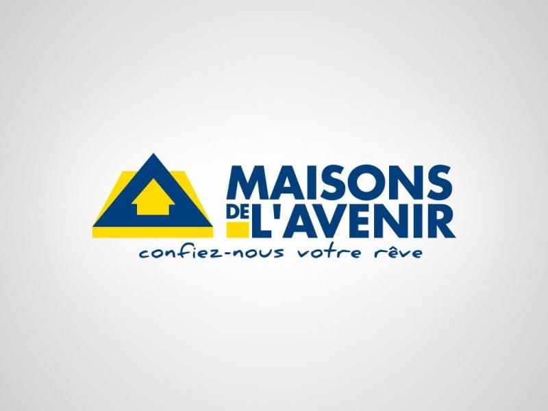 Maison  4 pièces + Terrain Servon-sur-Vilaine par MAISONS DE L AVENIR