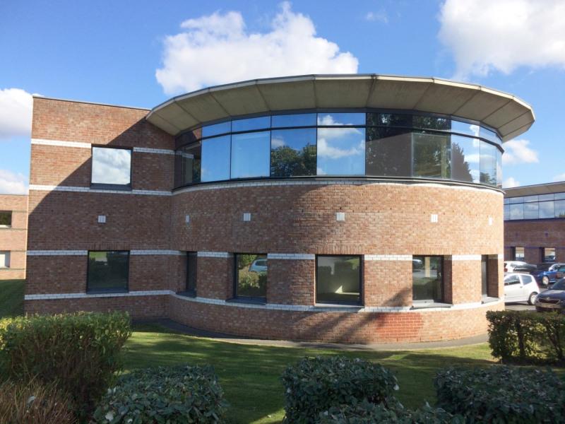 Location bureau villeneuve d 39 ascq nord 59 114 07 m r f rence n 399121 - Bureau villeneuve d ascq ...