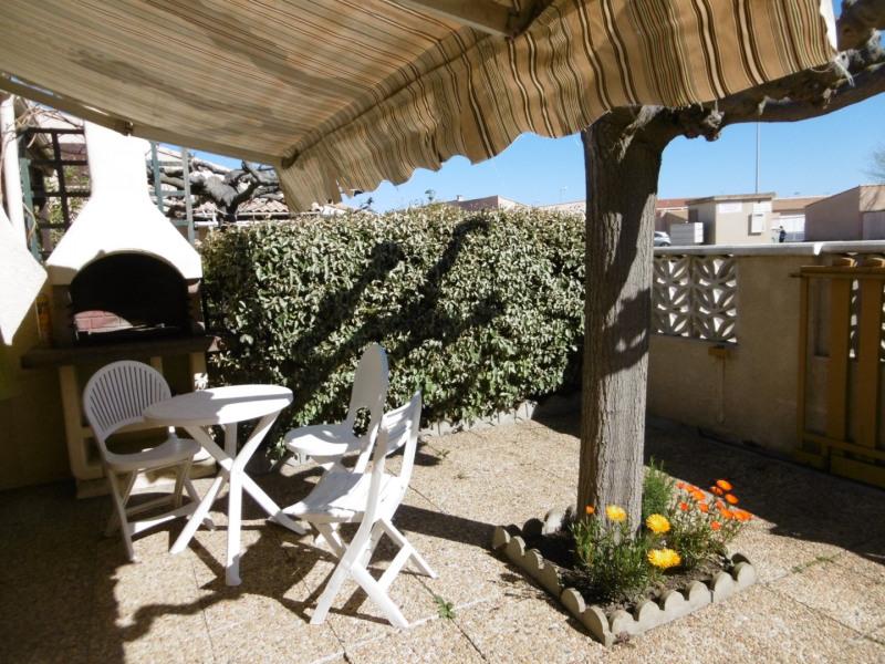 Location vacances Port-la-Nouvelle -  Maison - 6 personnes - Climatisation - Photo N° 1