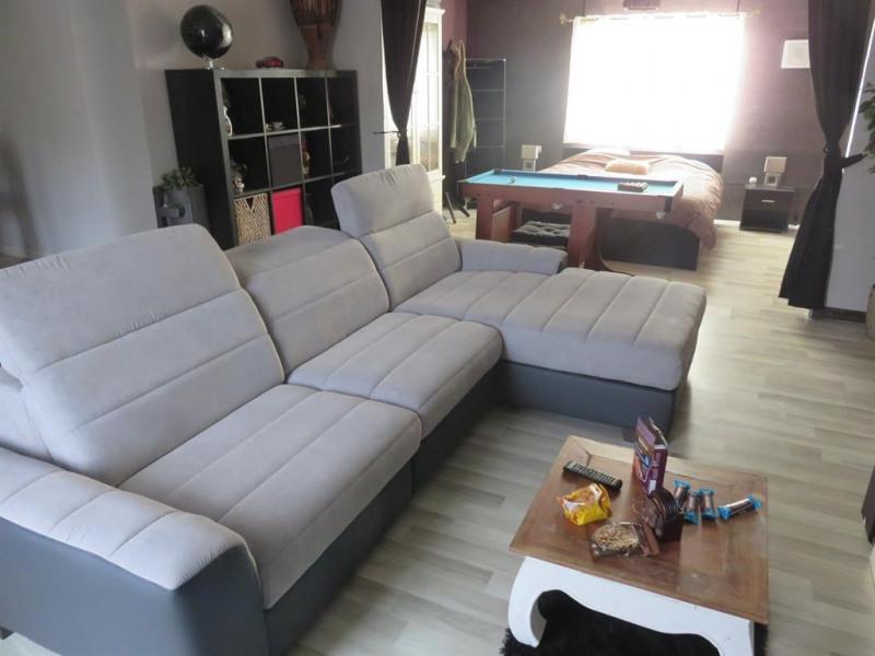 Alquileres de vacaciones Bormes-les-Mimosas - Apartamento - 2 personas - Jardín - Foto N° 1