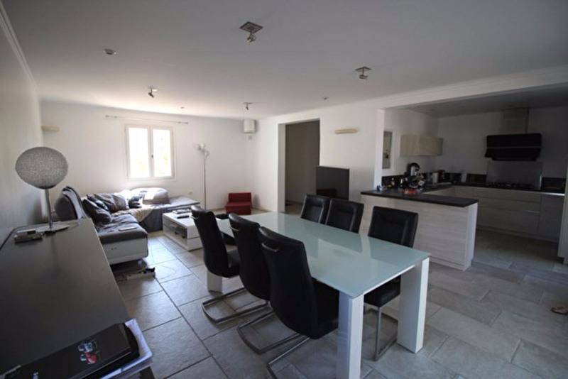 Vente Maison / Villa 115m² Frejus