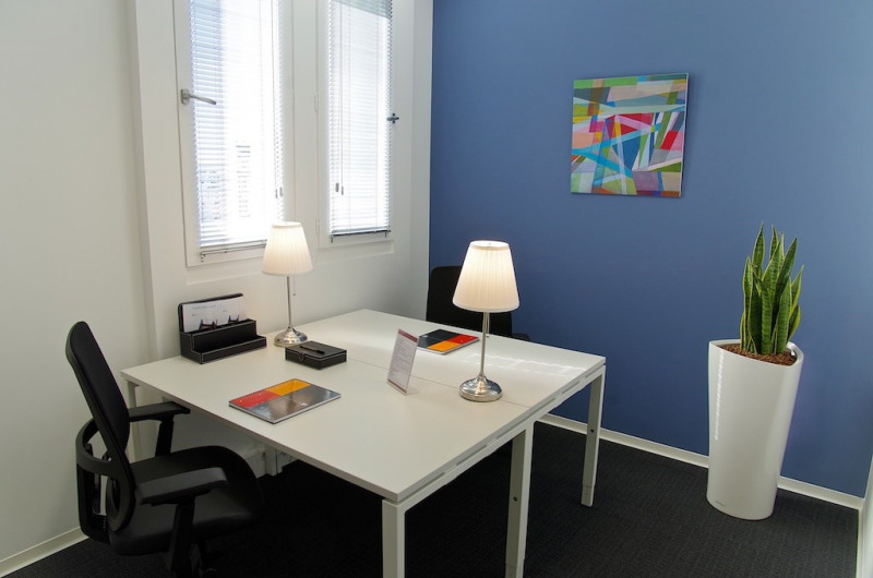 location bureau bordeaux gironde 33 50 m r f rence n bordeaux gare bwg. Black Bedroom Furniture Sets. Home Design Ideas