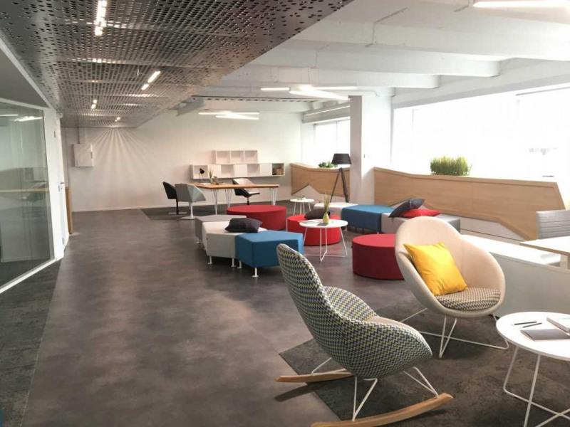 Location bureau marseille ème bouches du rhône m²