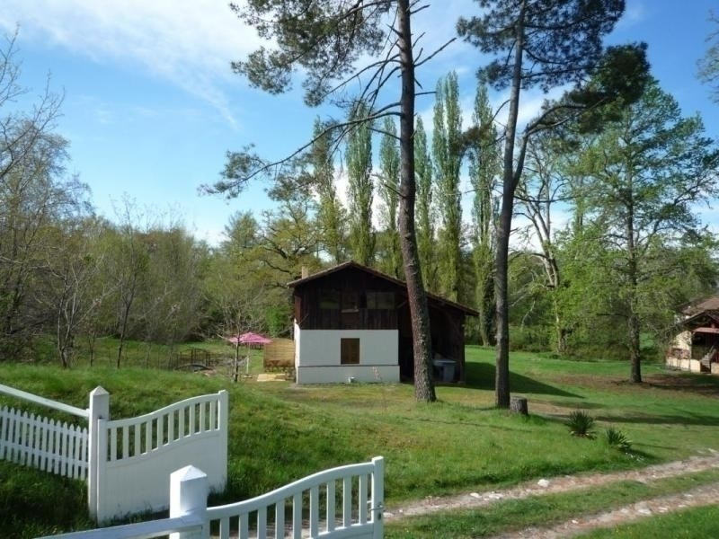 Moulin de Marie Studio