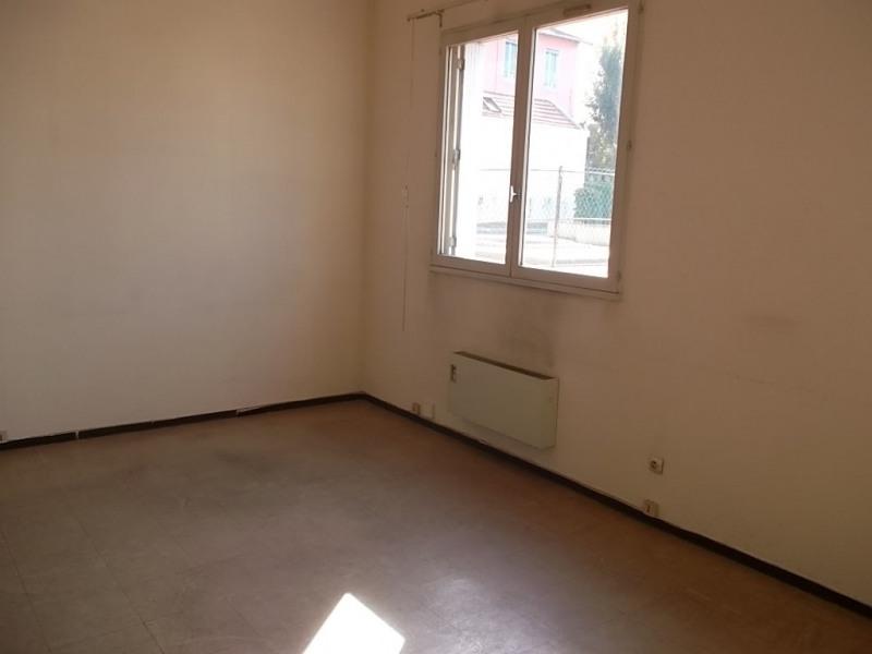 location bureau lyon 3 me montchat 69003 bureau lyon 3 me montchat de 23 m ref 125688837. Black Bedroom Furniture Sets. Home Design Ideas