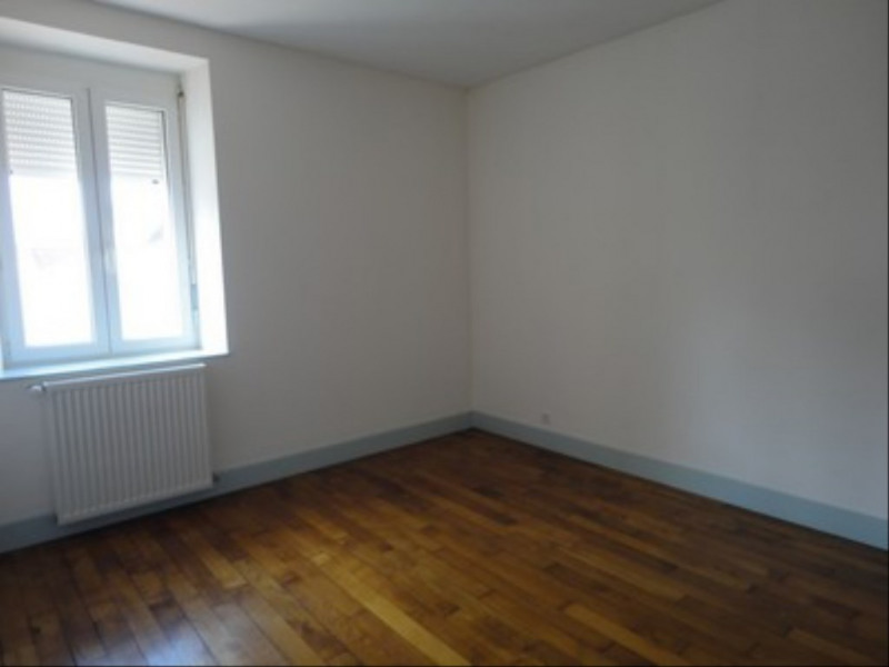 location appartement 3 pi ces dole appartement f3 t3 3 pi ces 60m 525 mois. Black Bedroom Furniture Sets. Home Design Ideas