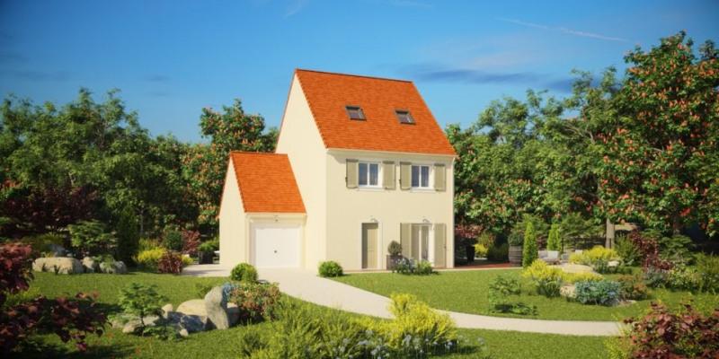 Maison  5 pièces + Terrain 225 m² Drancy par MAISON PIERRE