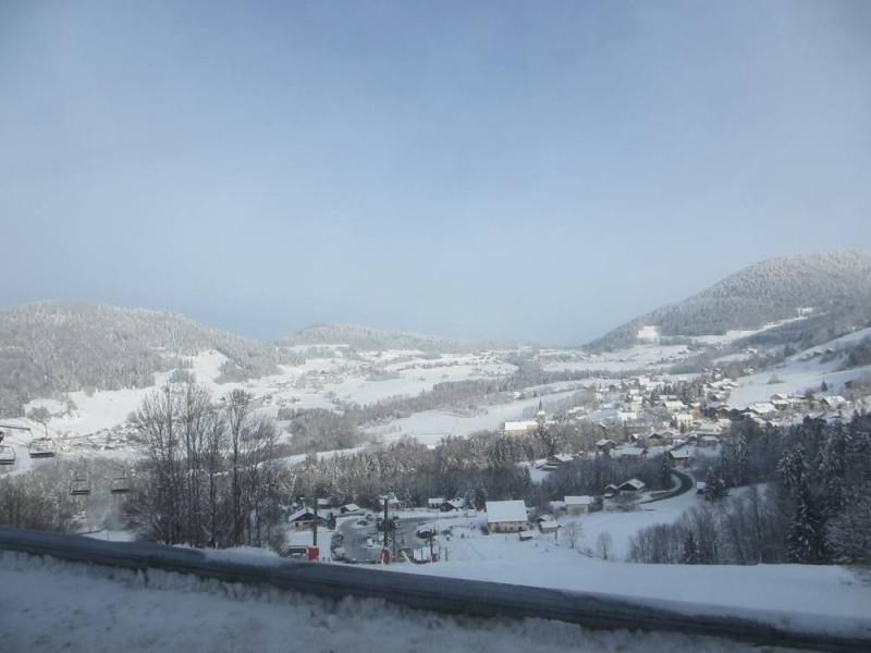 Location de vacances à Habère Poche, Haute-Savoie, Rhône-Alpes, France