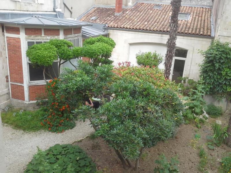 Appartement pour 5 pers. avec internet, La Rochelle