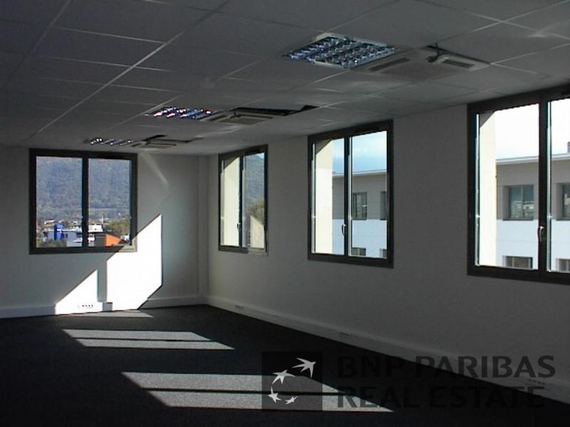 vente bureau grenoble arlequin 38000 bureau grenoble arlequin de 288 m ref 7380028v. Black Bedroom Furniture Sets. Home Design Ideas