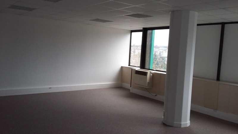 location bureau rosny sous bois seine saint denis 93 357 7 m r f rence n 682980w. Black Bedroom Furniture Sets. Home Design Ideas